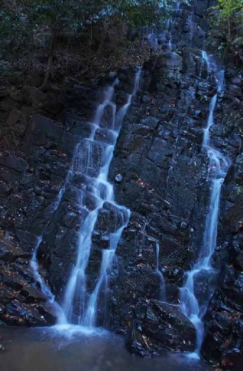 雄飛の滝-817