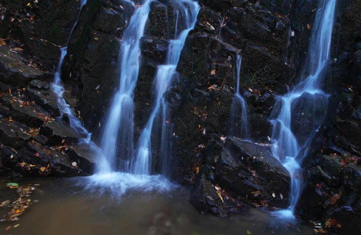 雄飛の滝-821