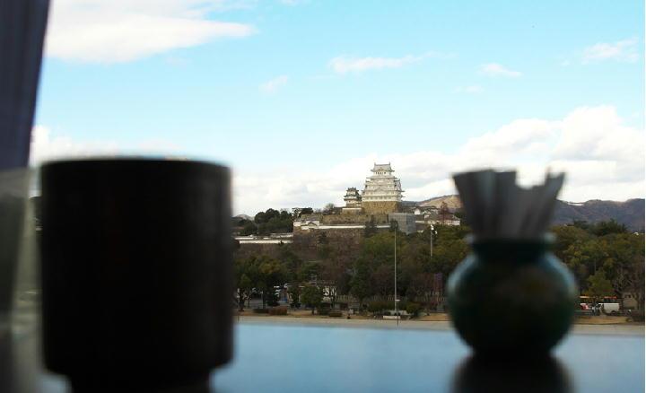 姫路城-745