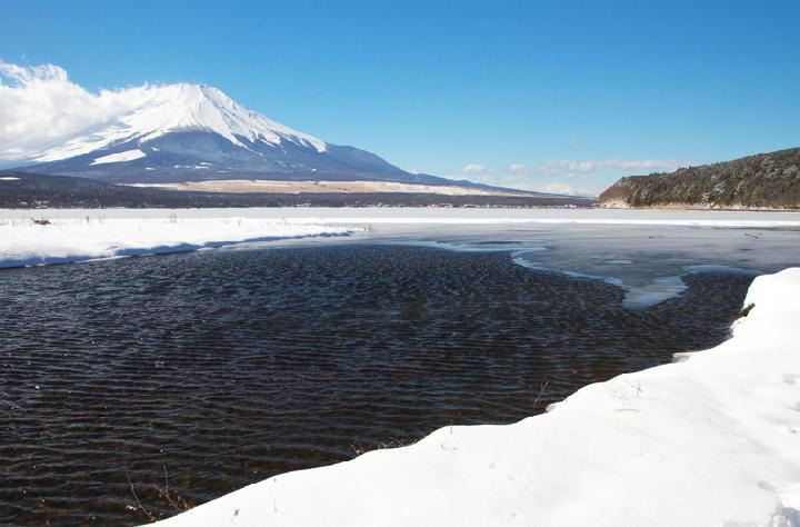 山中湖-153