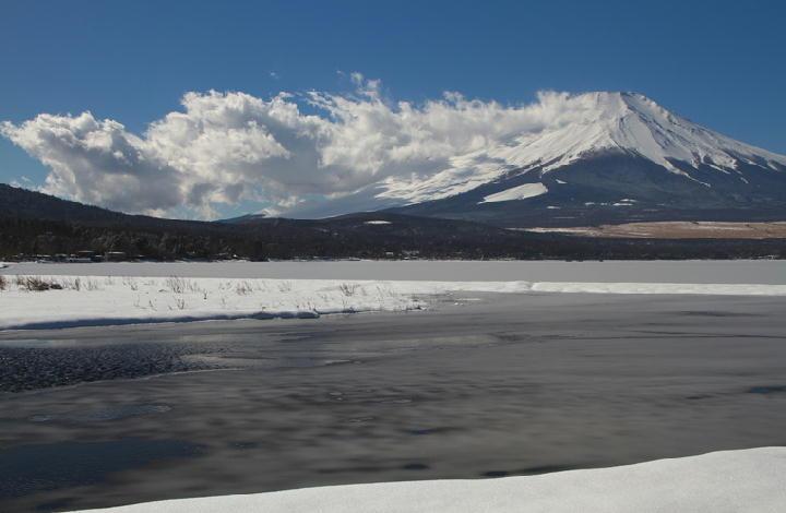 山中湖-157