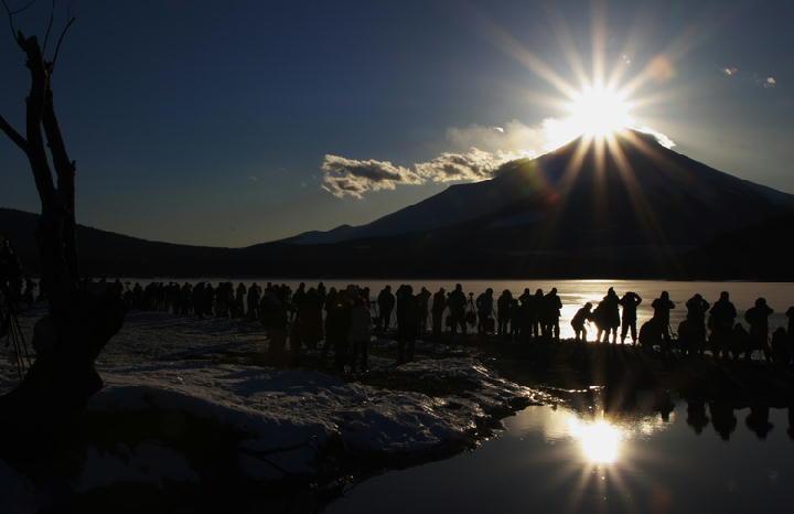 山中湖-084