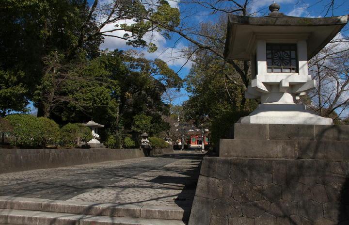 富士宮浅間本宮-382