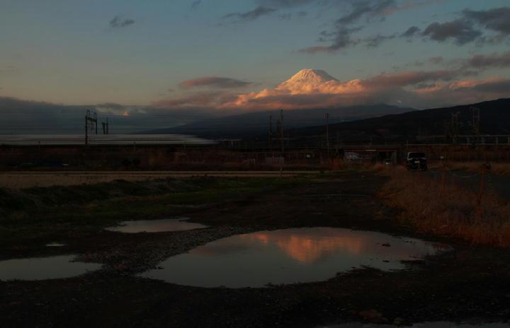 富士山-514