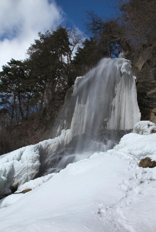 乙女の滝-210
