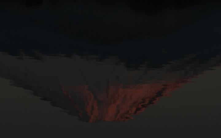 精進湖-355