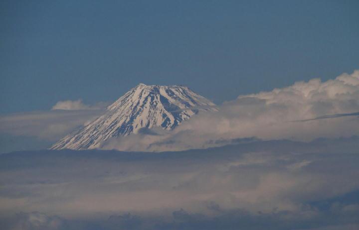 富士山-454-1