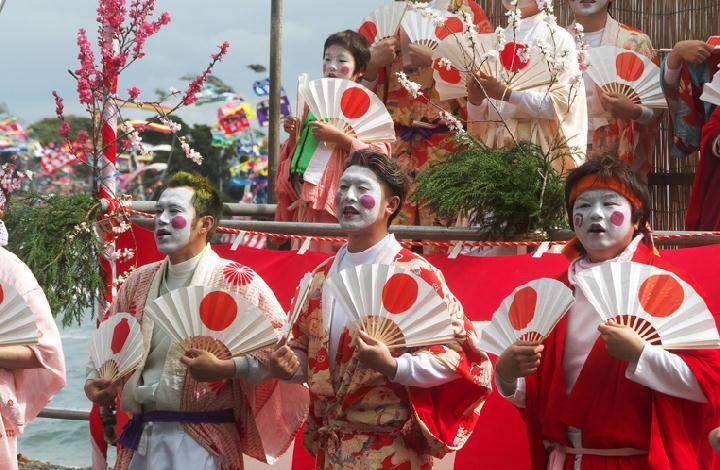 大瀬のお祭り-413