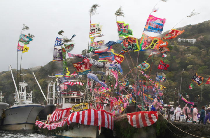 大瀬のお祭り-381