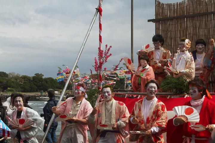 大瀬のお祭り-416