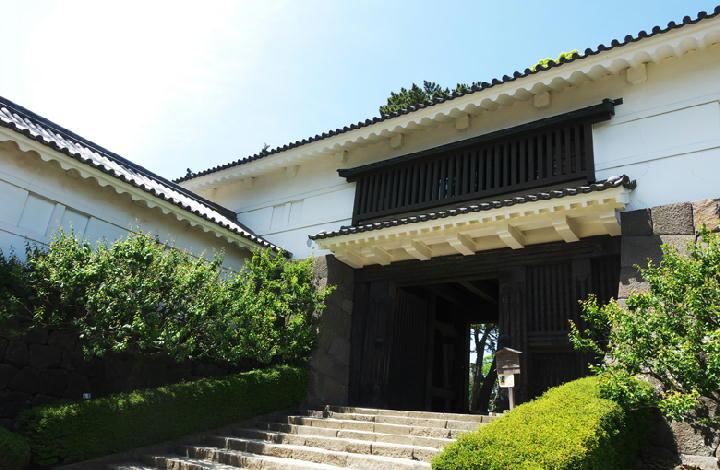 小田原城-824