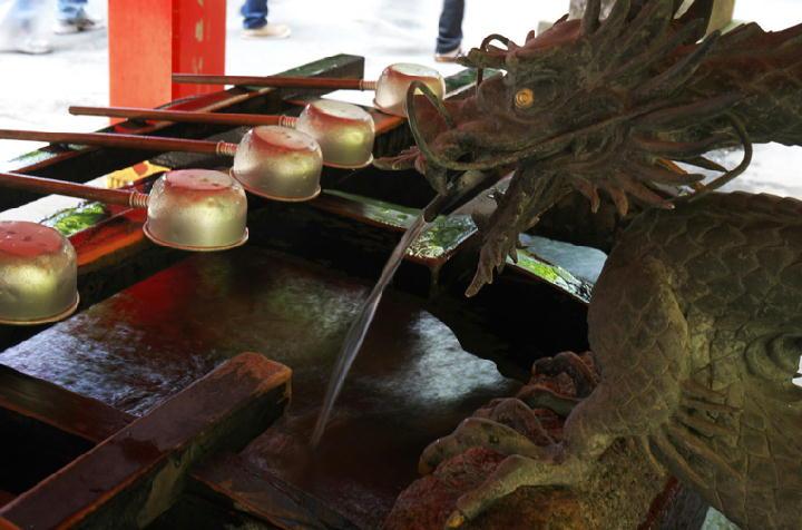 箱根神社-116