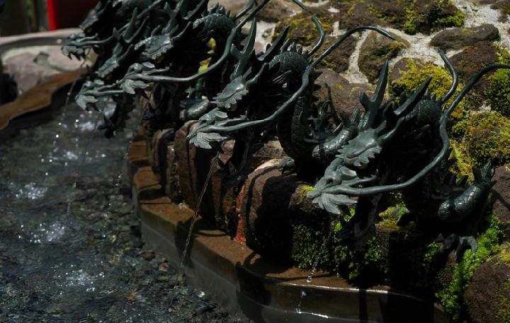 箱根神社-144