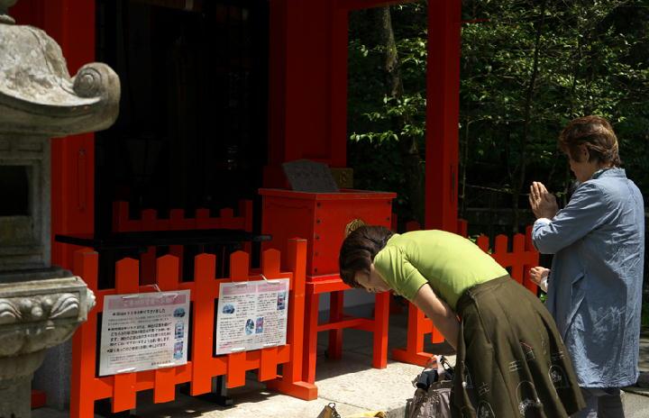 箱根神社-146