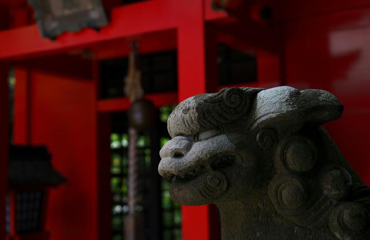 箱根神社-124