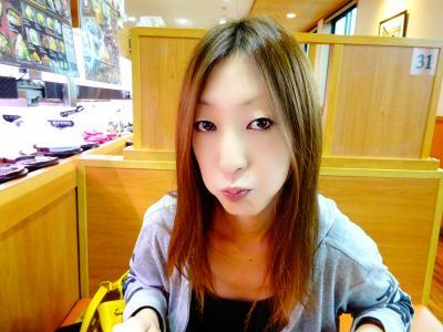 015_convert_20150513160810.jpg