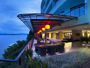 セレネ アット チェンライ ホテル (Serene at Chiang Rai Hotel)
