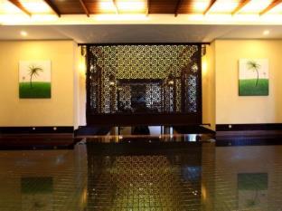 デ チャイ ザ コロニアル ホテル (De Chai The Colonial Hotel)