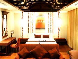 シブサン ラグジャリー ホテル リンピン (Sibsan Luxury Hotel Rimping)