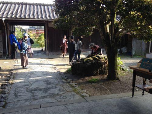 IMG_7054suzukitei.jpg