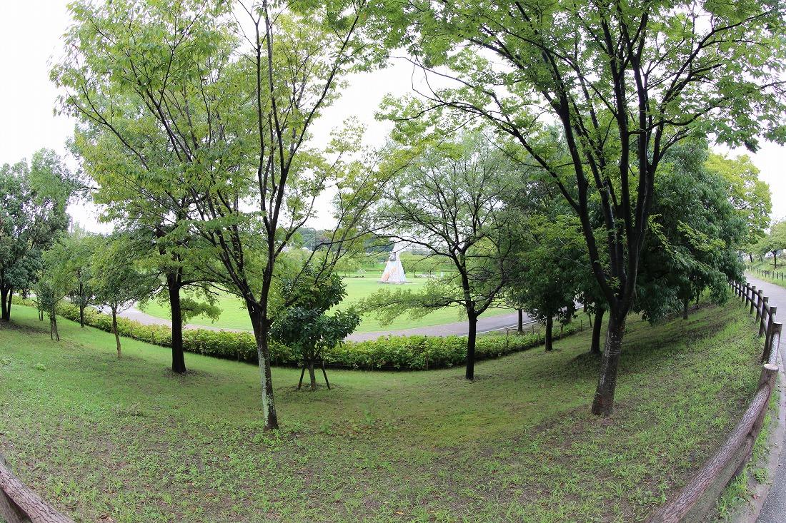 neyagawa 7