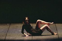 ballet_02.jpg