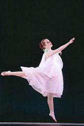 ballet_03.jpg