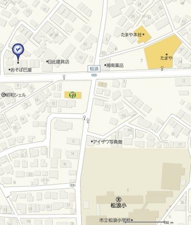 map_20150602154505164.jpg