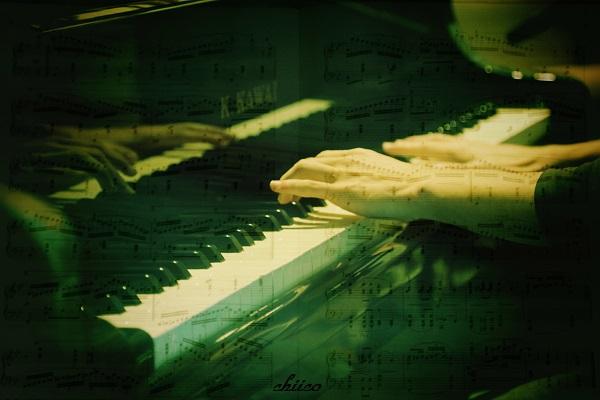 ピアノ2 (2)