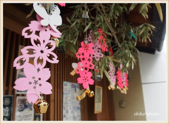 photo-615 京都の店先にて_1
