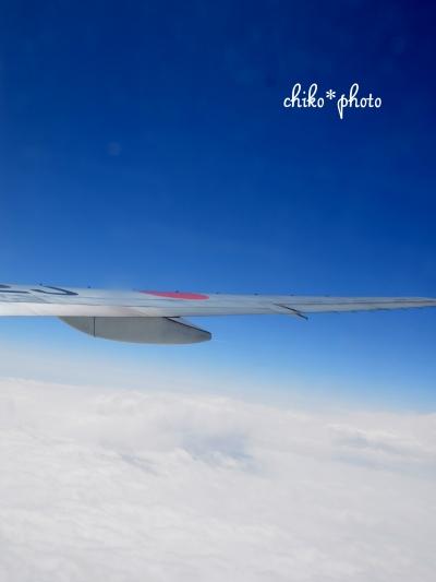 photo-622 飛行機の窓から_1