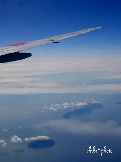 photo-623 飛行機の窓から_1