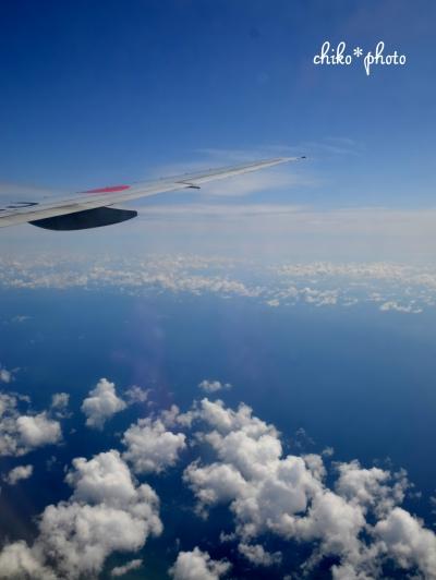 photo-623 飛行機の窓から_2