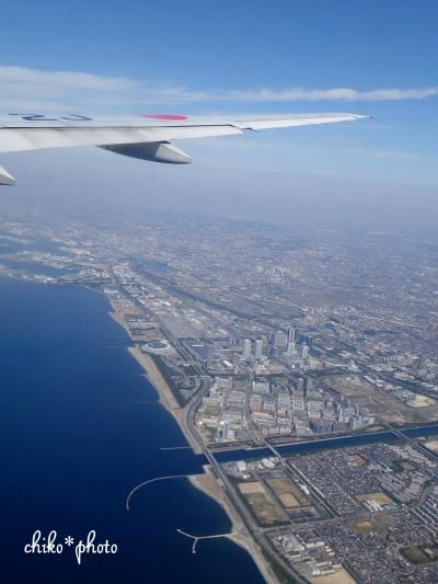 photo-624 飛行機の窓から_1