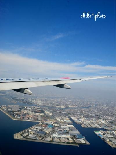 photo-624 飛行機の窓から_2