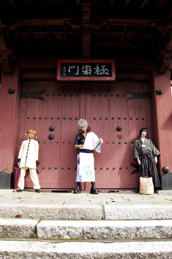 yorozuya001.jpg