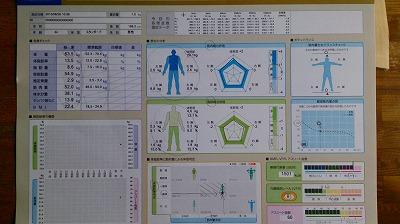 s-DSC_0995.jpg