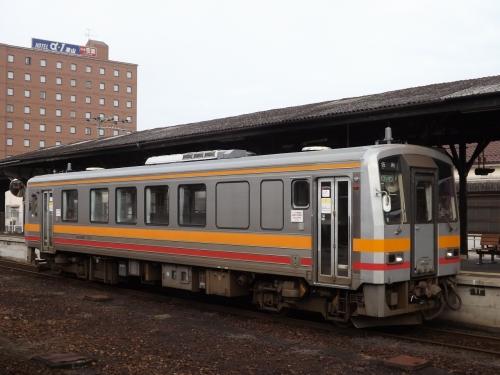 DSCF4215.jpg