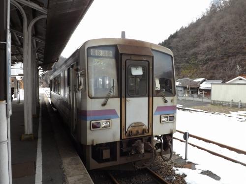 DSCF4228.jpg