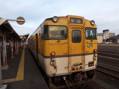 DSCF4241.jpg