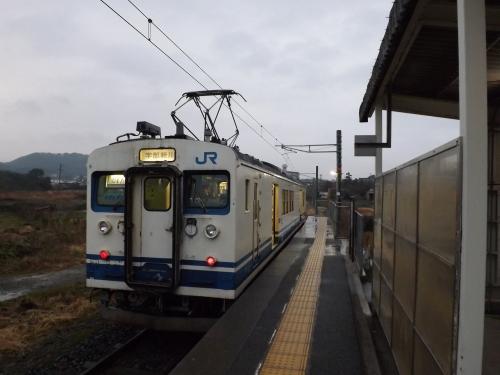 DSCF4300.jpg