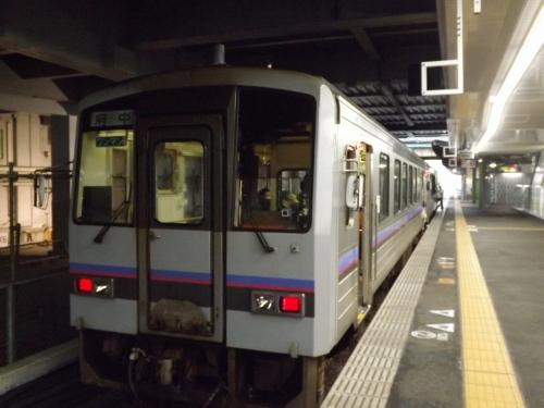 DSCF4319.jpg