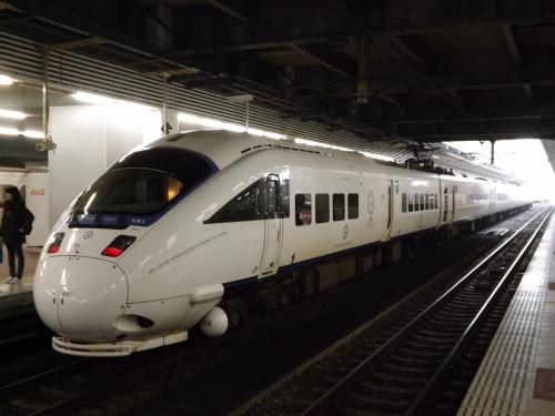 DSCF4343.jpg