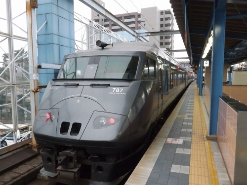 DSCF4371.jpg