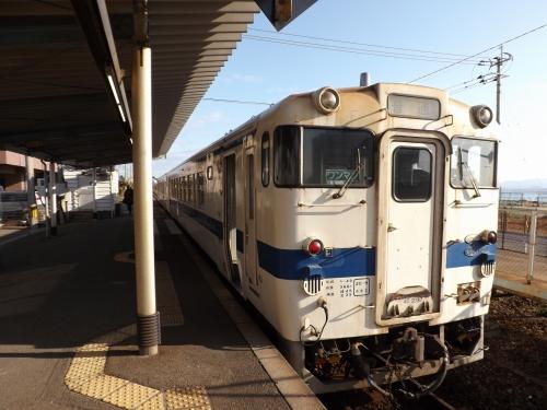 DSCF4571.jpg
