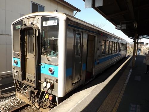 DSCF4581.jpg