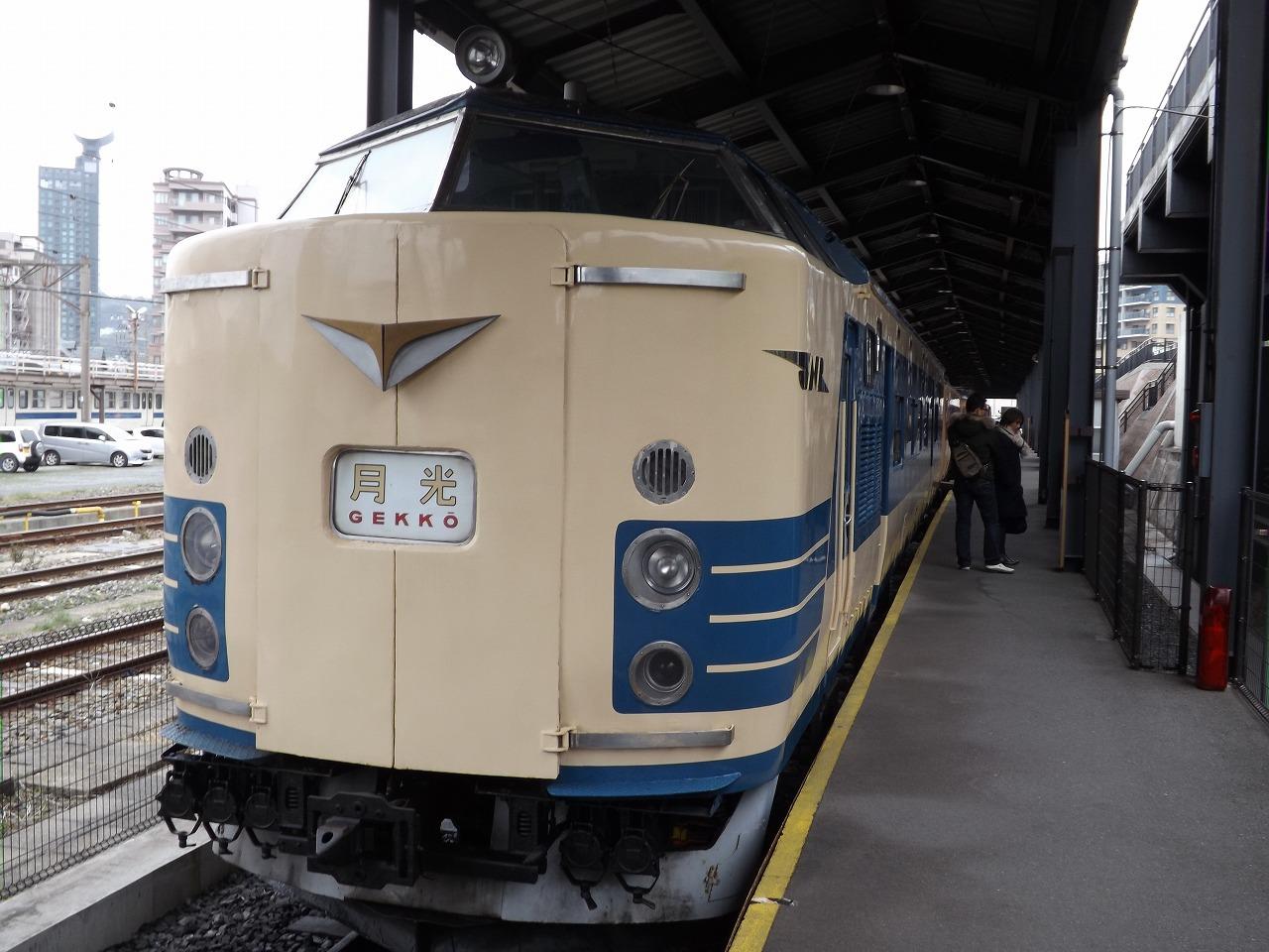 DSCF4687.jpg
