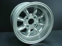 Wheel_minilite