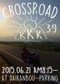 kkk3935[1]