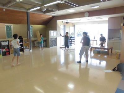 20150803夏_おにぎりの日室内 (17)